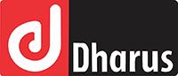 DHARUS – Roupas Confortáveis – Moletons e casacos